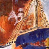 Renée Gélinas artiste peintre