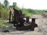 Chaises+sur+la+plage+de+Notre-Dame+du+Portage[1]