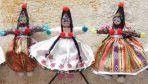 poupées d'inquiétude-1