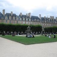 Place des Vosges-3